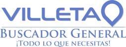 Villeta logo